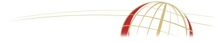 Fabrizio Cecci, Avvocato, Diploma di specializzazione in Diritto Internazionale, Pontificia Università Lateranense, Stato della Città del Vaticano, Rotale, Consolato Onorario della Federazione Russa in Ancona