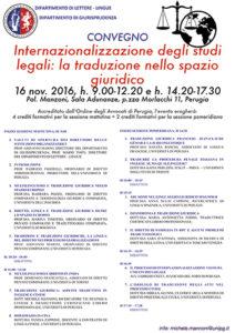 locandina-convegno-16-11-2016