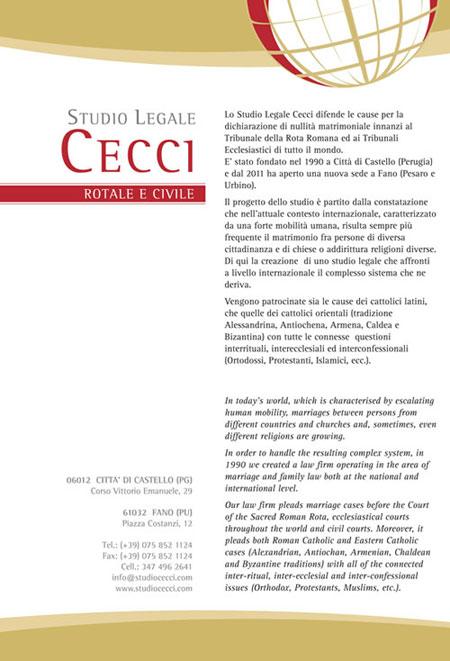Lawyer Fabrizio Cecci is entitled to practice as an Attorney-at-law before the Court of Cassation, DIRITTO INTERNAZIONALE A CITTA' DI CASTELLO, DIRITTO INTERNAZIONALE A PERUGIA, CONTRATTUALISTICA INTERNAZIONALE, RECUPERO CREDITI ESTERI INTERNAZIONALI, CAUSE INTERNAZIONALI, SUCCESSIONI INTERNAZIONALI-ESTERO. INTERNATIONAL LAW IN CITTA'DI CASTELLO, INTERNATIONAL LAW IN PERUGIA, INTERNATIONAL CONTRACTUALS, RECOVERY OF INTERNATIONAL FOREIGN CREDITS, INTERNATIONAL CAUSES, INTERNATIONAL SUCCESSIONS.