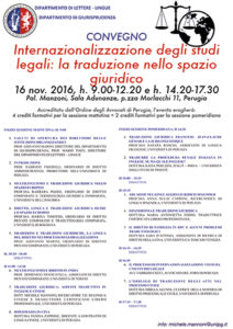 Lawyer Fabrizio Cecci is entitled to practice as an Attorney-at-law before the Court of Cassation, DIRITTO INTERNAZIONALE A CITTA' DI CASTELLO,DIRITTO INTERNAZIONALE A PERUGIA,CONTRATTUALISTICA INTERNAZIONALE, RECUPERO CREDITI ESTERI INTERNAZIONALI,CAUSE ESTERE-INTERNAZIONALI, SUCCESSIONI INTERNAZIONALI-ESTERO. INTERNATIONAL LAW IN CITTA'DI CASTELLO, INTERNATIONAL LAW IN PERUGIA, INTERNATIONAL CONTRACTUALS, RECOVERY OF INTERNATIONAL FOREIGN CREDITS, INTERNATIONAL CAUSES, INTERNATIONAL SUCCESSIONS.