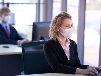 L'incidenza della pandemia COVID-19 sui contratti internazionali